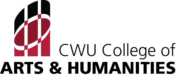 College of Arts and Humanities logo