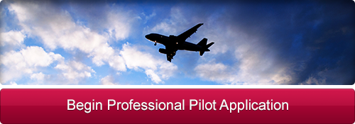 Begin Professional Pilot Application