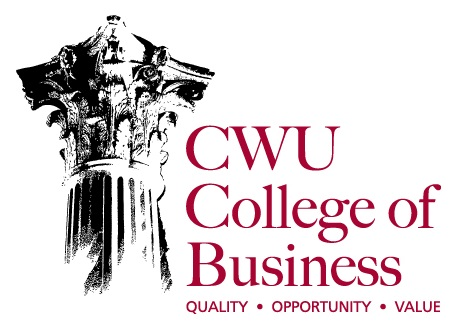 CWU College of Business