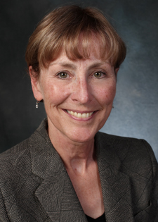Image of Karen Glover