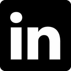 Link to College of Business LinkedIn Page