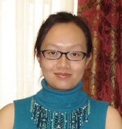 Image of Coco Wu