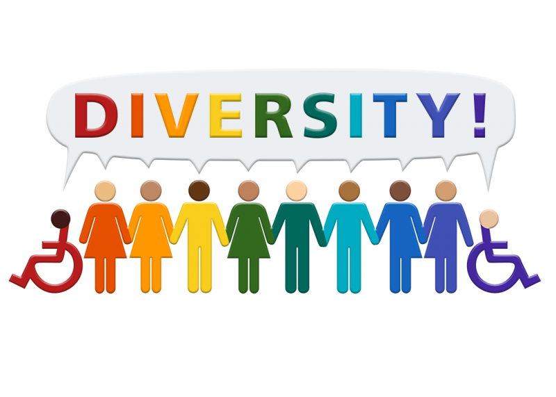 the impact of diversity in creating Managing diversity and inclusion in the global workplace is often an unmapped territory our latest blog shares five key lessons from top global companies.
