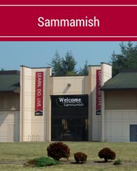 CWU-Sammamish