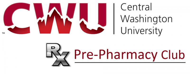pre-pharmacy coursework
