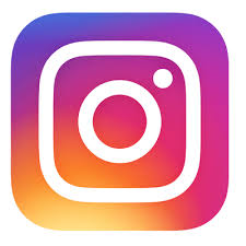 Instagram logo that links to http://www.instagram.com/cwudiversity/?hl=en