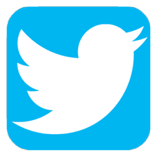 Twitter logo that links to http://twitter.com/diversitycwu?lang=en