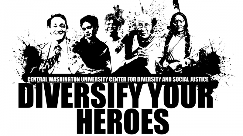 Diversify Your Heros image