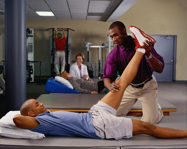 Physical Therapist Assistant hardest undergraduate majors