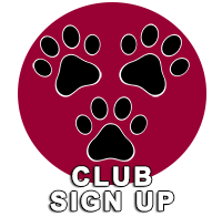 Club or Organization Sign Up Button
