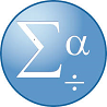 Image of SPSS logo