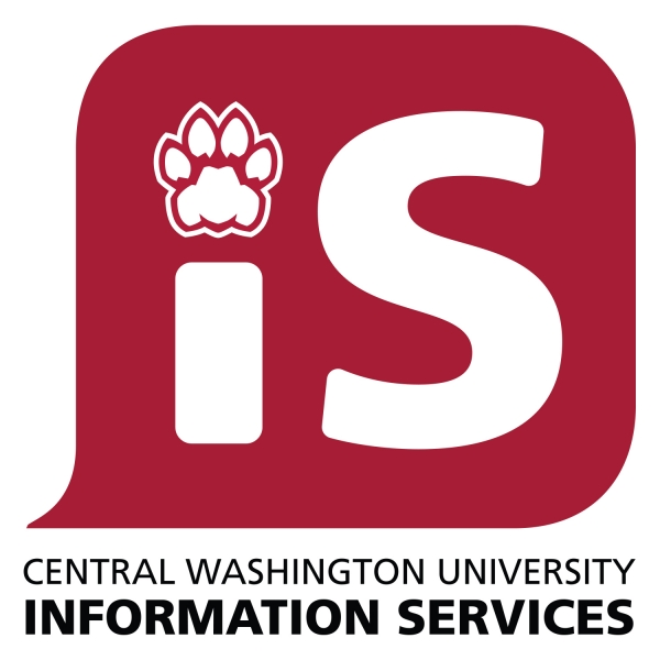 CWU Information Services