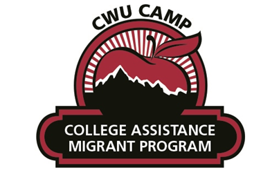 Migrant Program logo