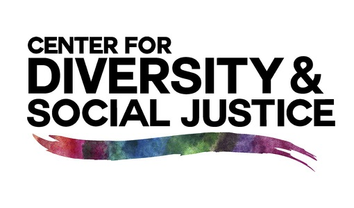 Diversity and Social Justice Logo