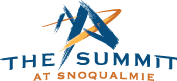 Snoqualmie Summit Logo