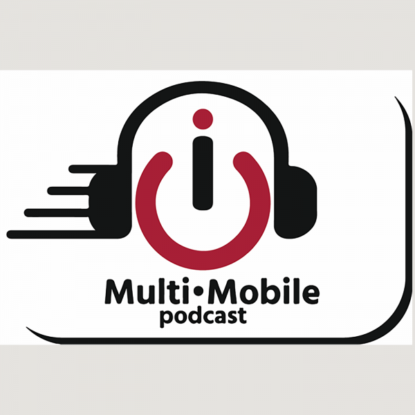 multimobile podcast logo