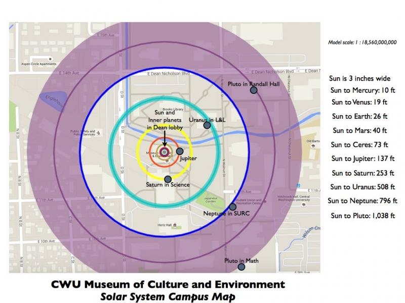 Cwu Campus Map HD Wallpapers – Home design