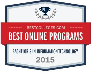 the easiest bachelor degree to get online writing projects