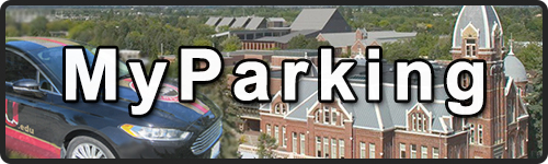 Reserve a parking pass for 2019-2020 school year.