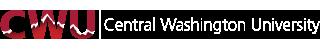 CWU Retirement Association