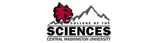 College of the Sciences banner logo