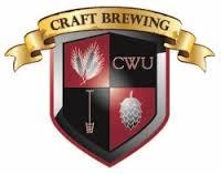 craft brewing seal