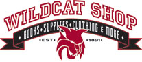 Wildcat Shop
