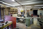 Photo of Scene Shop