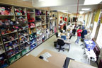 Photo of Costume Shop