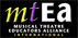 Musical Theatre Education Alliance