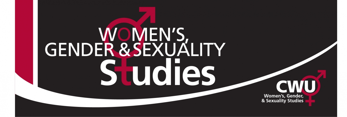 Women's Gender & Sexuality studies