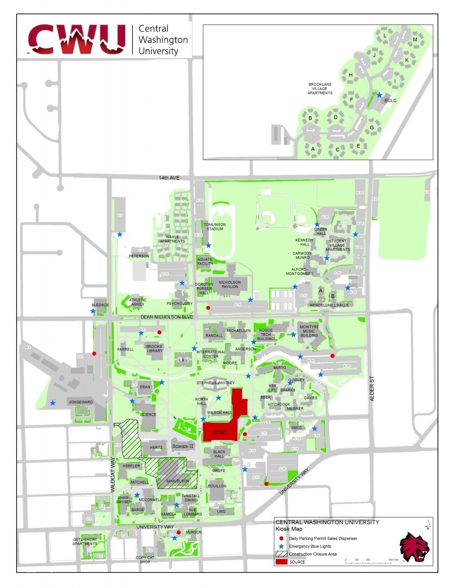 Cwu Campus Map england map on map of spu campus, map of cfc campus, map of fda campus, map of ctc campus, map of utpb campus, map of mu campus, map of eou campus, map of scsu campus, map of the uw campus, map of wwu campus,